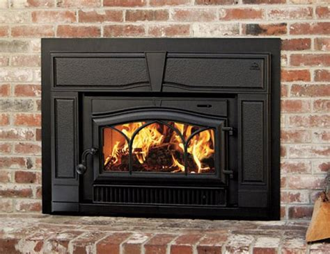 Open Wood Burning Fireplace Inserts by Woodburning Fireplace Inserts