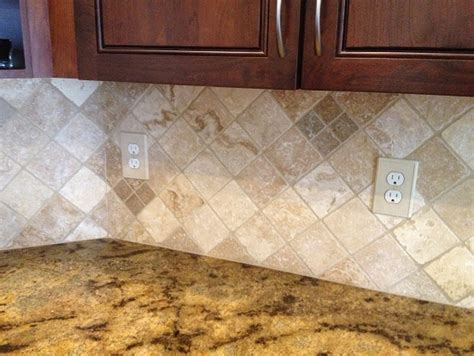 backsplash installation in ta florida westchase 4x4