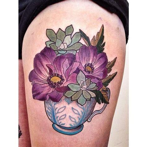 imperial tattoo quebec imperial tattoo에 관한 pinterest 아이디어 상위 25개 이상 moet