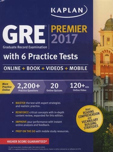 best gre books best gre prep books for 2017 updated for january 2017