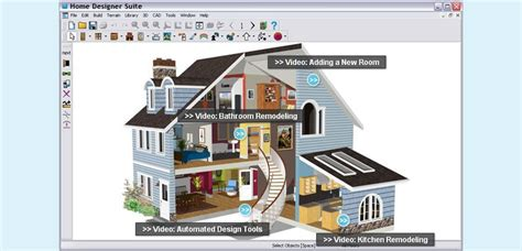 Software For Home Design Remodeling And More by 25 Best Ideas About Home Design Software On