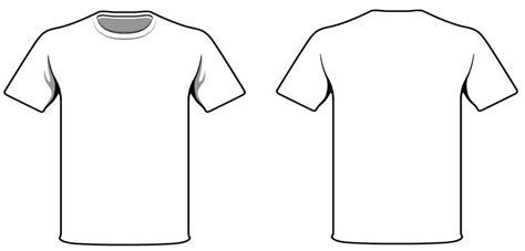 gambar desain baju hitam polos koleksi gambar hd