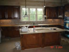 what is backsplash in kitchen atlanta kitchen tile backsplashes ideas pictures images