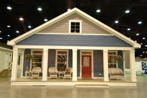 Modular Home Designs Modular Home Modular Home Designs