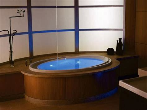 guide   floor tubs   dream spa style bathroom