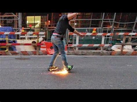 rocket shoes rocket shoes