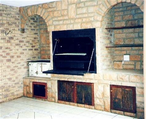 Standard Kitchen Corner Cabinet Sizes Sleeper Warehouse 187 Sleeper Warehouse
