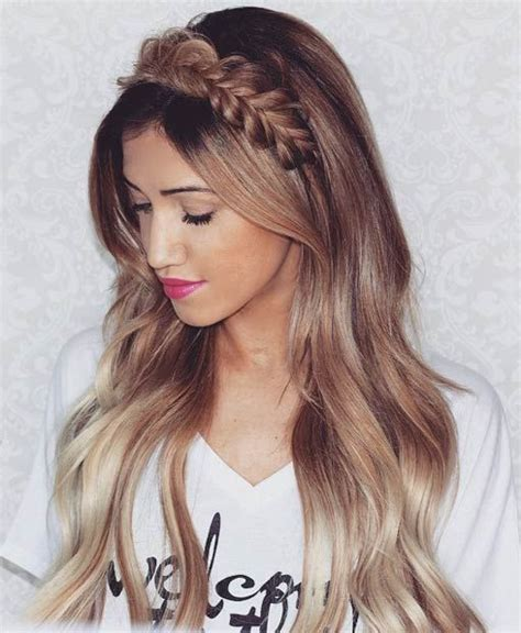 Black Hairstyles 2016 Half Up Half by 2016 Half Up Half Prom Hairstyles Fashion Trend Seeker