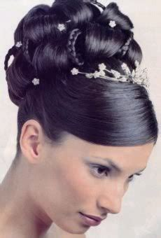 african american barrel curls 30 prom hairstyles archives artzycreations com