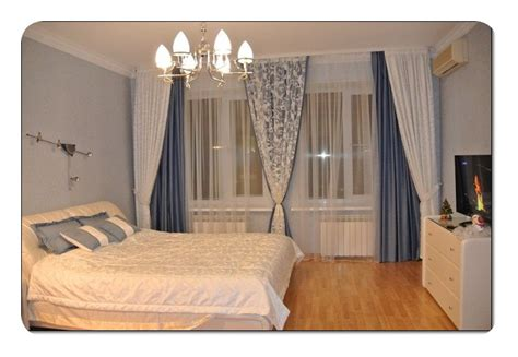 yatak odasi perde modelleri 2016 ev dekorasyonu yatak odasi perde modelleri 2018 ev tasarımı fikirleri