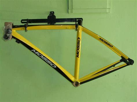 Frame Mosso 2671tb toko sepeda majuroyal daftar harga sepeda dan frame