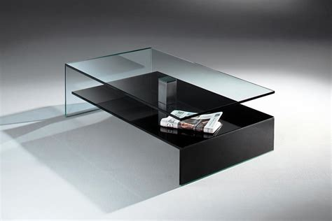 Unique Coffee Table Designs Centre Table Designs With Glass Top Furnitureteams