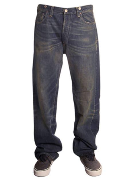 Kemeja Volcom Original Kmov Volcom 13 ropa elite 250 ltima moda levis 1927