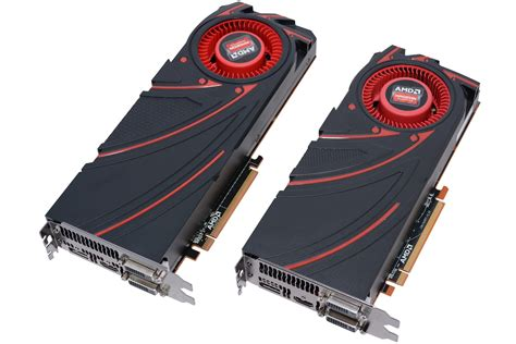 best r9 290x amd radeon r9 290x review photo gallery techspot