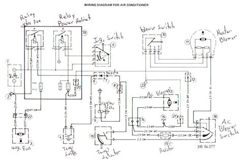 wiring diagram payne ac unit payne ac parts wiring diagram