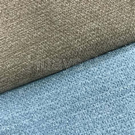 Cost Of Upholstery Fabric by Sofa Fabric Upholstery Fabric Curtain Fabric Manufacturer