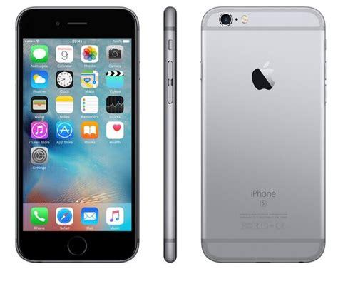 apple iphone 6s plus 16gb 64gb 128gb gsm quot factory unlocked quot smartphone phone ebay