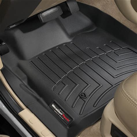 weather guard mats 2018 2019 car release specs price