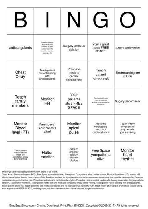 create a bingo template rhythm bingo bingo cards to print and customize