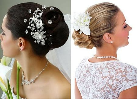 summer wedding hairstyles you'll love | lifestyle salons