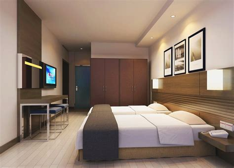 hotel bedroom furniture hotel restaurant furniture