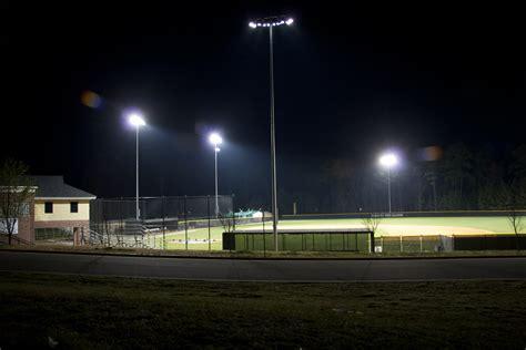 a night at field of light rbi library rbi baseball inc