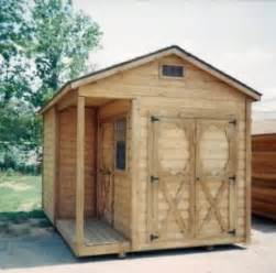 work shed plans storage shed plans build a shed