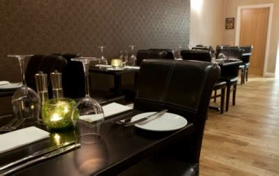 the dining room weymouth the dining room weymouth review lussorian