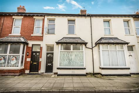 3 bedroom houses for rent in blackpool properties to rent in blackpool lune grove blackpool
