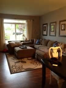 living room design help living room design help modern house