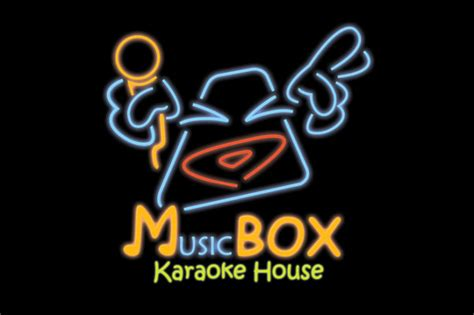 instrumental house music music box cityguide com mm