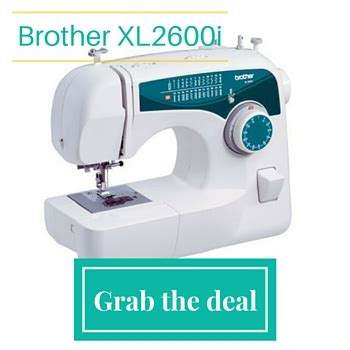 cyber monday sewing machine deals•sewing made simple
