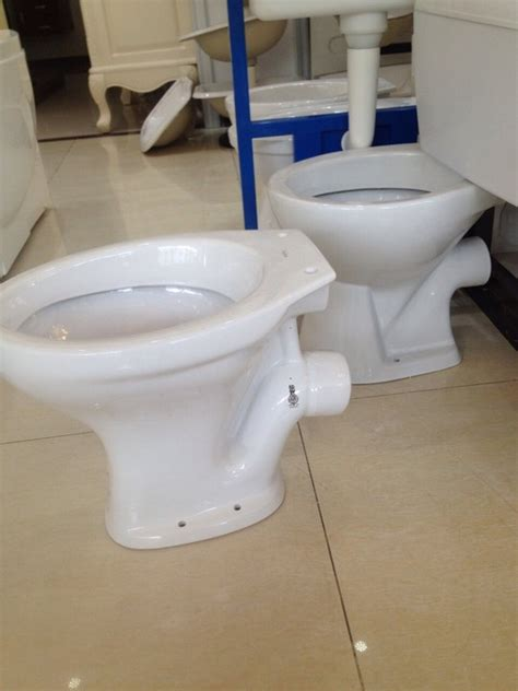 Water Closet For Sale by Water Closets Available For Sale Adverts Nigeria
