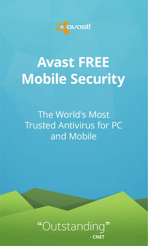 scan mobile phone for virus mobile security antivirus android apps on play