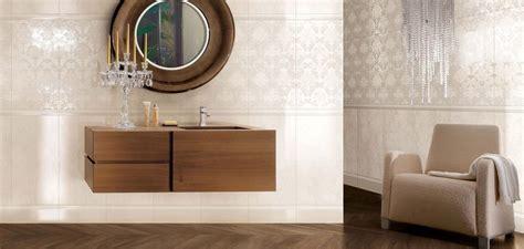 piastrelle bagno eleganti piastrelle bagno eleganti idee per la casa