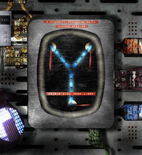 flux capacitor wow photoshop contests win real prizes photoshop tutorials photoshop forums