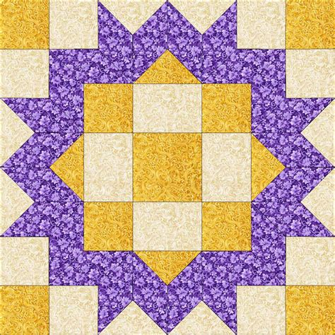 Elm Creek Quilts Fabric by Quiltmaker S 100 Blocks Vol 5 Tour