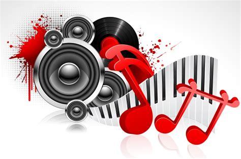 univision musica uforia m sica videos musicales scaricare musica gratis senza programmi come123
