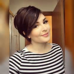 z haircut 55 trendy long pixie cut ideas forever young