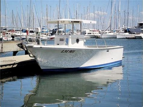 house boats for sale au black watch 26 for sale trade boats australia