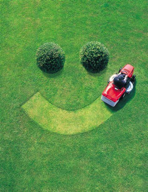 Landscaping Companies Hiring by Pounds Landscape Maintenance Inc Lawn Maintenance