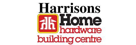 home hardware design centre wiarton 100 home hardware building design wiarton home