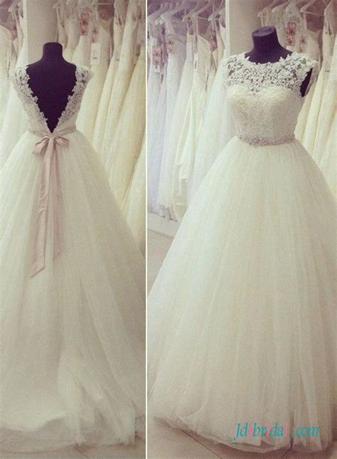 Princess Style Wedding Dresses by 25 Best Ideas About Princess Wedding Dresses On