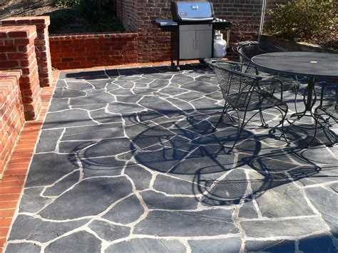masonry depot new york irregular slate
