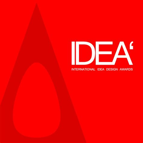 idea images a design award and competition social design competition