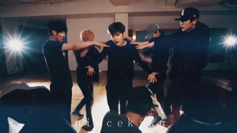 tutorial dance exo monster suho focus exo monster dance practice youtube