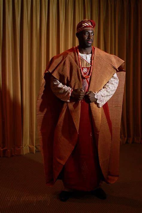 Yoruba Wedding Attire by Yoruba Traditional Wedding Attire Wedding Feferity