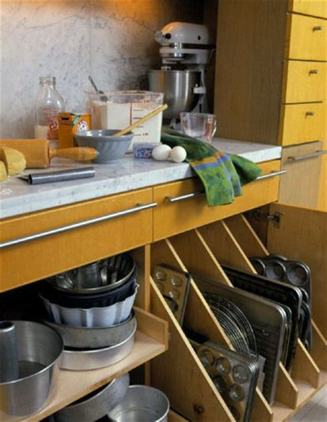 corner kitchen cabinet storage ideas corner kitchen cabinet storage ideas kitchen dining