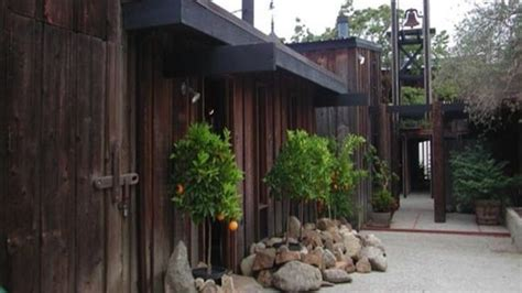 sam maloof house 37 best images about sam maloof s house on pinterest