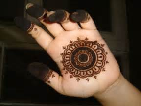 Easy henna designs for beginners henna tattoo indian arabic design